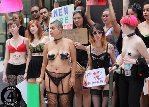 prostitutas portugal sexo feminista