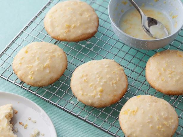 http://www.cookingchanneltv.com/recipes/giada-de-laurentiis/lemon-ricotta-cookies-with-lemon-glaze.html