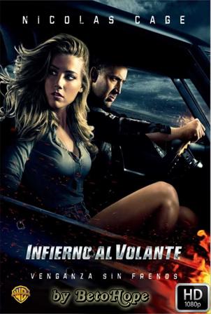 Infierno al Volante [1080p] [Latino-Ingles] [MEGA]