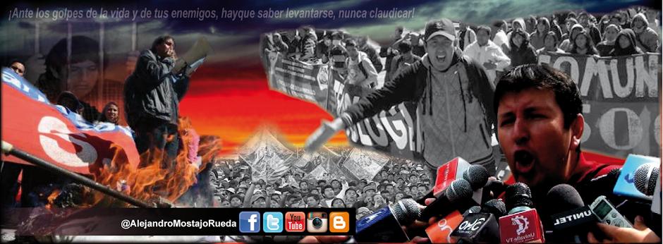ALEJANDRO MOSTAJO RUEDA (WEB)