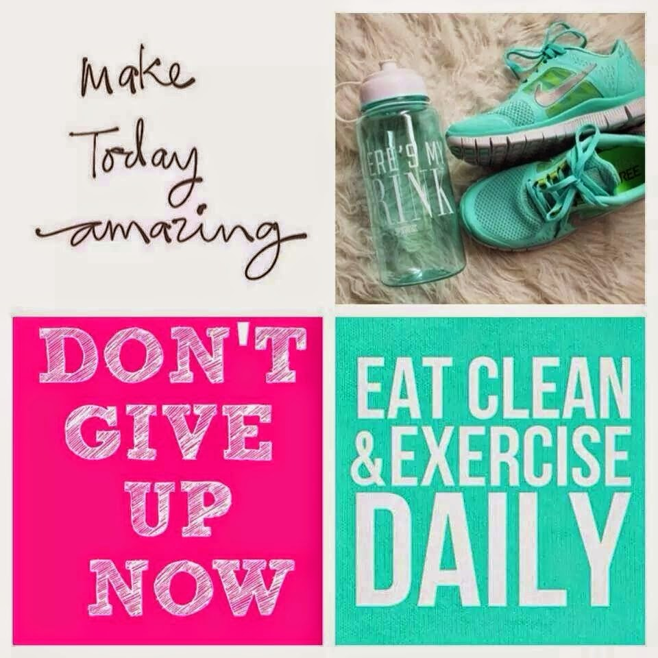 Do It Daily
