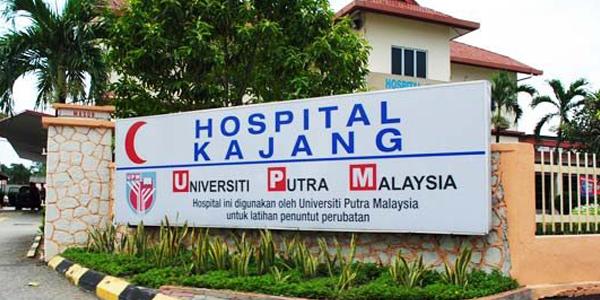 Jawatan Kerja Kosong Hospital Kajang logo www.ohjob.info mac 2015