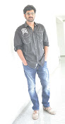 Rebel Star Prabhas latest photos-thumbnail-9