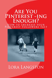 How can I get more Pinterest Followers How to Market with Pinterest