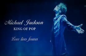 Novedades y Charla general I - Página 3 Love+lives+forever+michael+jackson