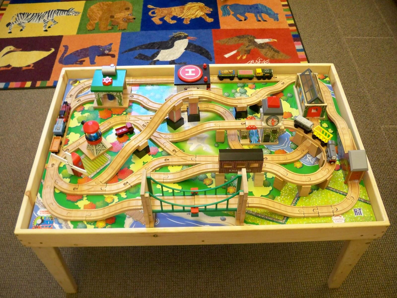 kids train table sets pdf woodworking. Black Bedroom Furniture Sets. Home Design Ideas