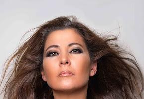 Sara Pereyra Baras (Bailaora)