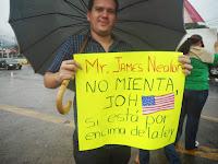 Corrupcion Honduras IHSS 4