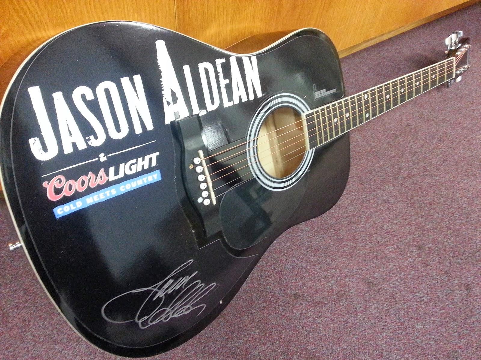 Sandiegoradio Kson Jason Aldean Ticket Giveaways