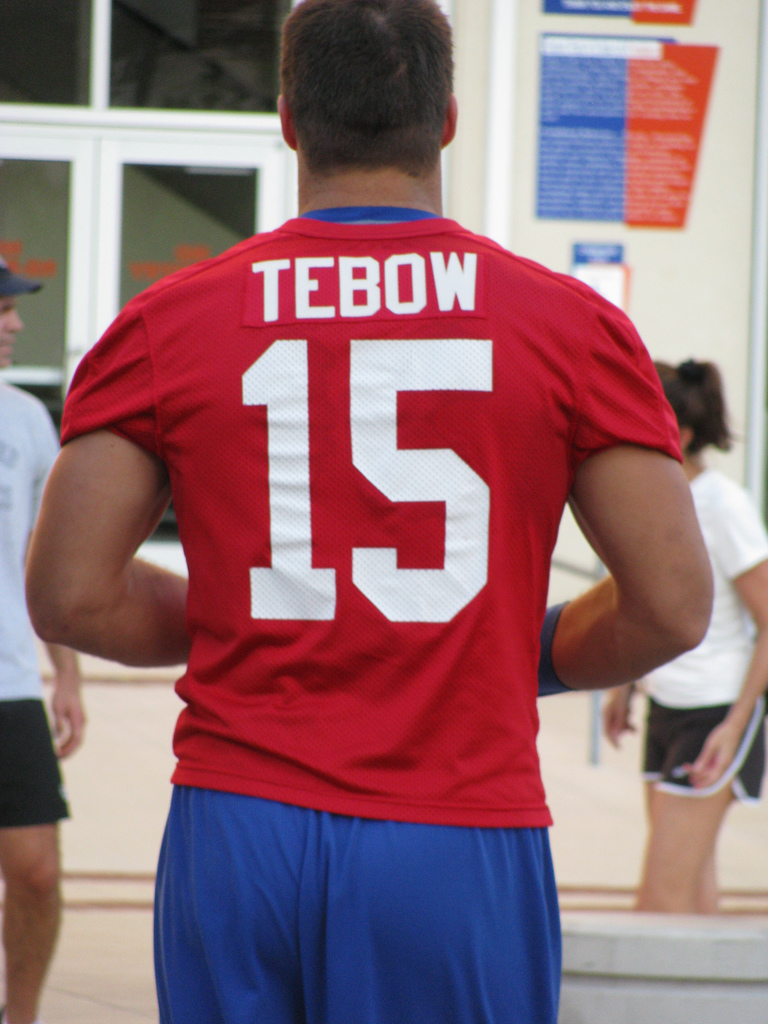 tebow wallpaper 2017 2018 best cars reviews