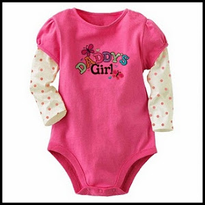 GAP LONG SLEEVE ROMPERS COLLECTIONS ADDED NEW DESIGN 24th OCT