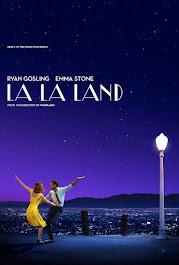 Movie Script Download - La La Land