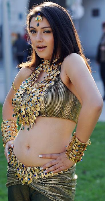 hansika naval actress pics
