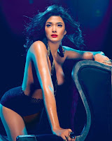 exotic, exotic pinay beauties, filipina, hot, pinay, pretty, yam concepcion, sexy, swimsuit