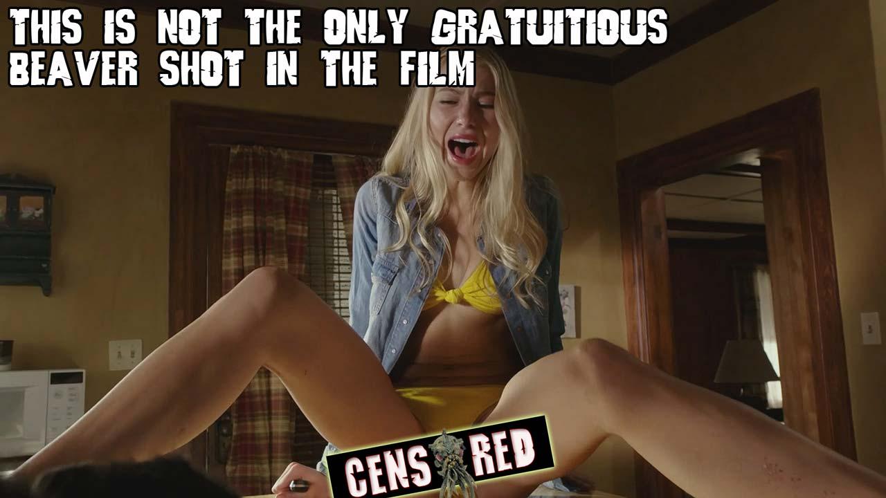 fucks fat teen dick movies