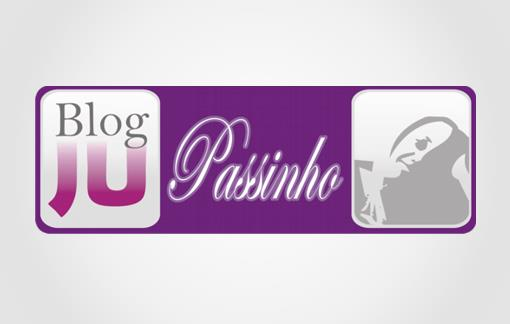 Blog Ju Passinho