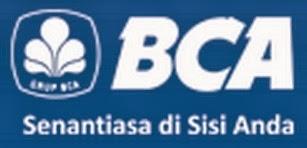 Lowongan Kerja Terbaru Bank BCA Februari 2014