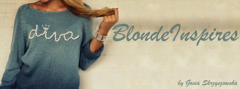 blondeinspires