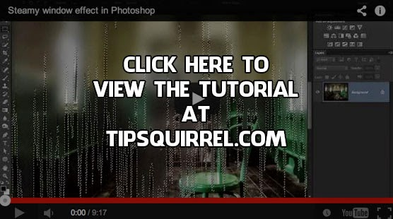 Click here to go to TipSquirrel.com