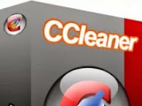 Free Download CCleaner 5.12.5431 Update Terbaru 2015