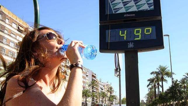 mois-de-septembre-le-plus-chaud
