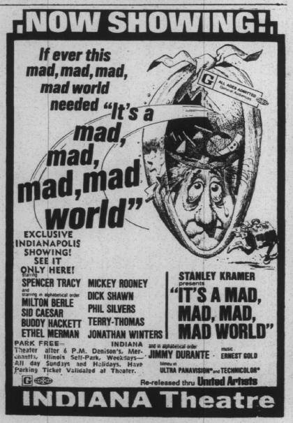 it\\\\\\\\\\\\\\\\\\\\\\\\\\\\\\\'s a mad mad mad mad world 50th anniversary