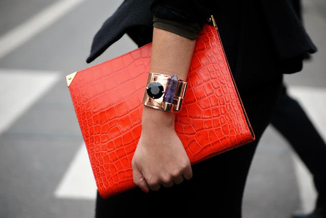 Handbags, Paris Fashion Week, accessories, PFW