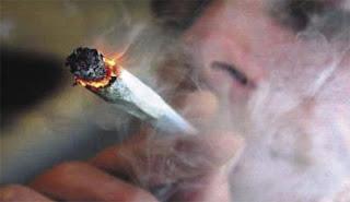 أنواع المخدرات التى يتم الكشف عنها بالتحاليل
