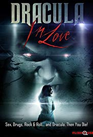 Watch Dracula in Love Online Free in HD