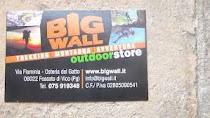 BigWall
