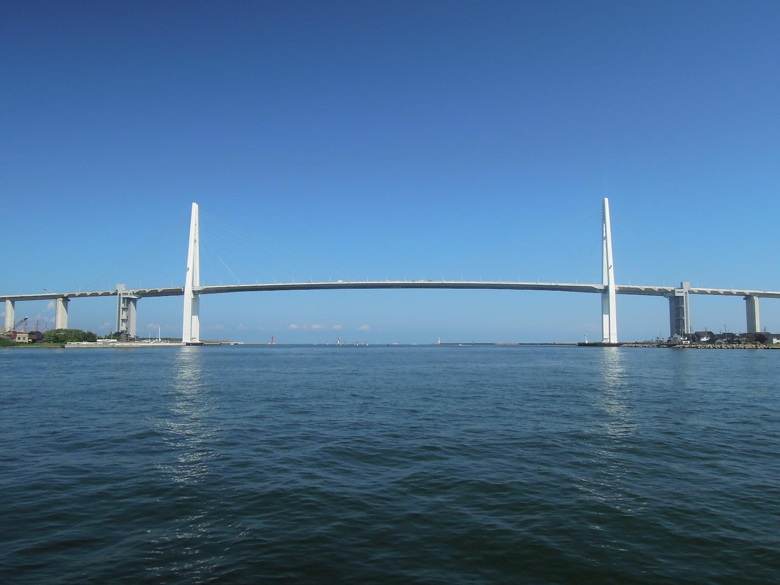 新湊大橋の画像 p1_36