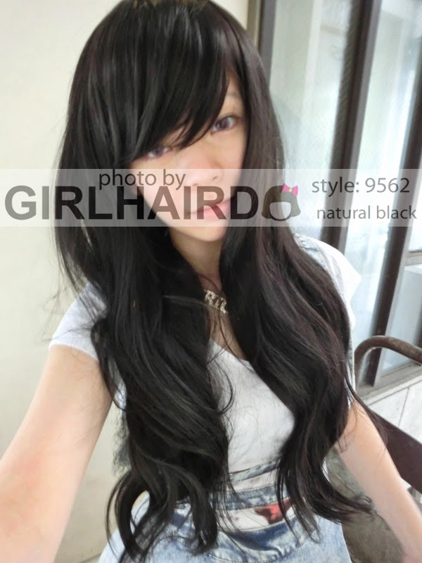 http://3.bp.blogspot.com/-nRl4FZVpX8k/UzHSVGDGzTI/AAAAAAAAR2g/C2H-rCyTXHw/s1600/CIMG0049.JPG
