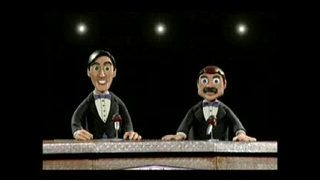 MTV's Celebrity Deathmatch Cheats and Codes for ...