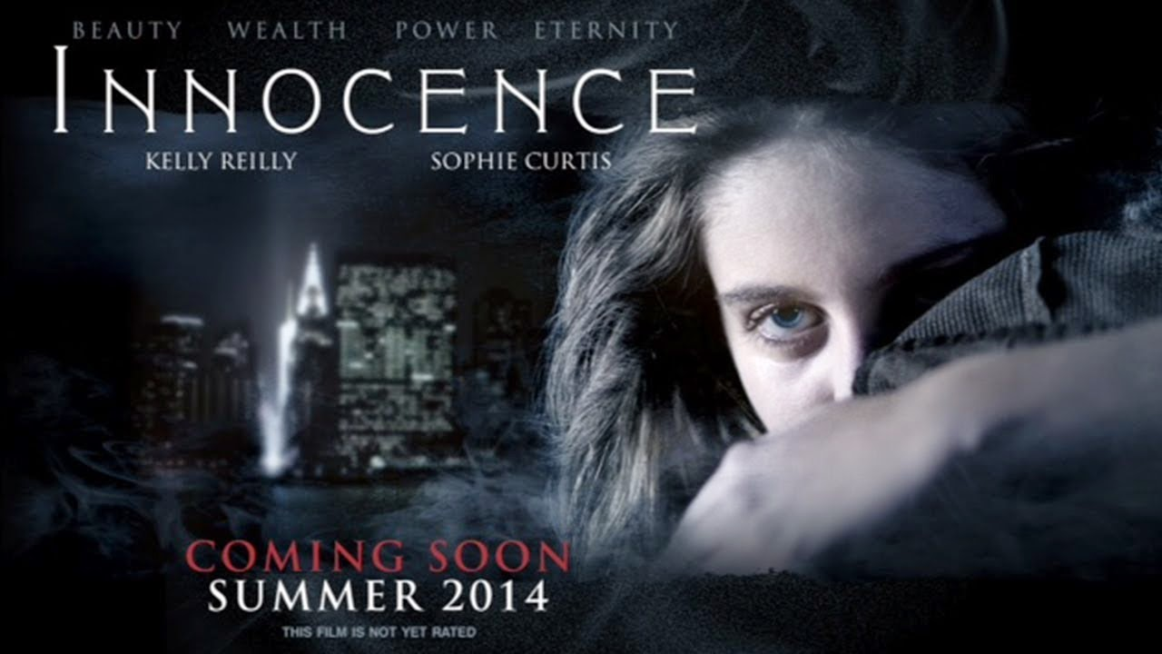 innocence watch movie review online releasing date movie