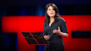 https://www.ted.com/talks/monica_lewinsky_the_price_of_shame?language=pt-br