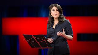 https://www.ted.com/talks/monica_lewinsky_the_price_of_shame?language=pt-br