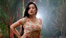 Mau Tahu Biografi Pamela Duo Serigala