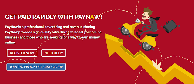 paynaw مواقع الاستثمار الجديد تفوق Capture.PNG