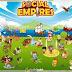 Cheat Social Empires Terbaru Februari 2013