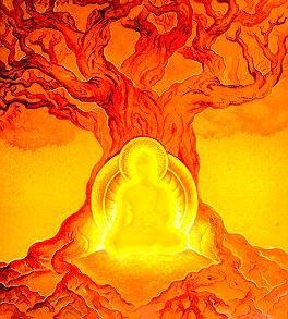 """Буддизм Ð´Ð»Ñ Ð½Ð°Ñ‡Ð¸Ð½Ð°ÑŽÑ‰Ð¸Ñ…: """"Ðирвана - вне предÑтавлений"""""""