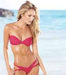 Плажна мода 2013