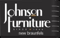 Johnson Furniture Company