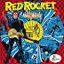 Recensione: Red Rocket 7