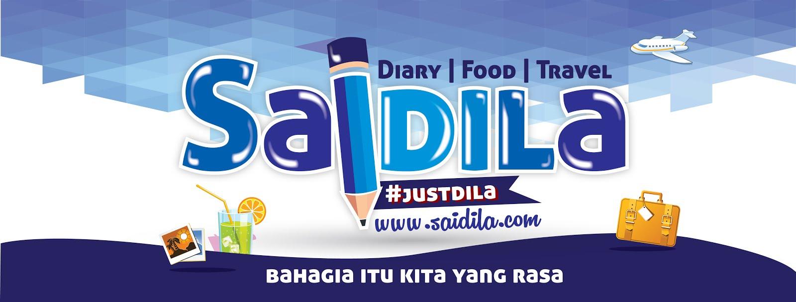 saidila.com