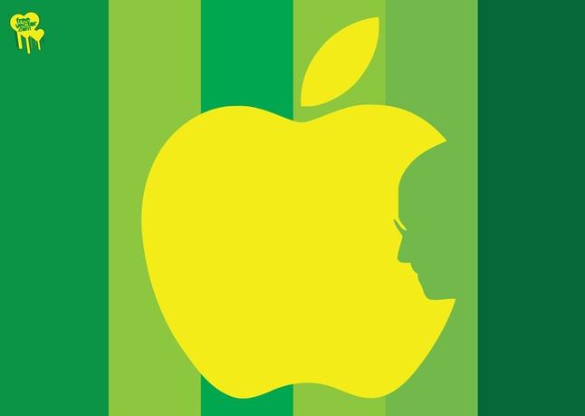 Free Mac iMac Vector Art Graphics Download
