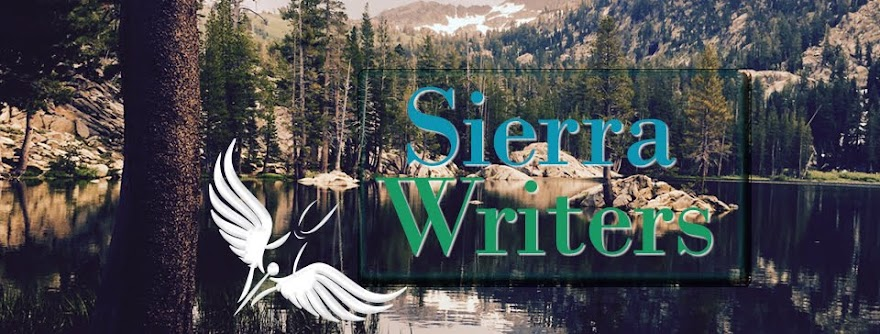 Sierra Writers