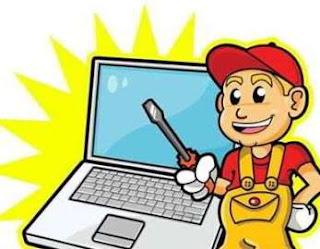 Lowongan Kerja di Toko Komputer Makassar