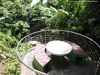 Kao Khad Viewpoint, Phuket, Thailand