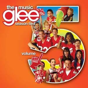 Glee - Do You Wanna Touch Me (Oh Yeah) Lyrics | Letras | Lirik | Tekst | Text | Testo | Paroles - Source: mp3junkyard.blogspot.com