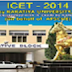 AP Telangana ICET Web Counselling 2014 Procedure Counselling Dates at apicet.org.in
